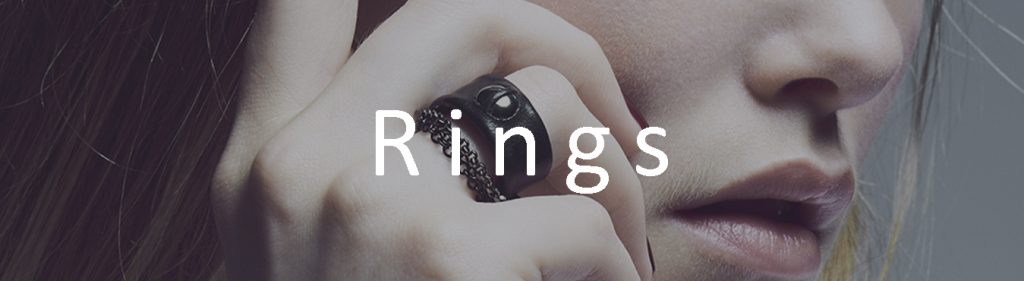 collection rings obso