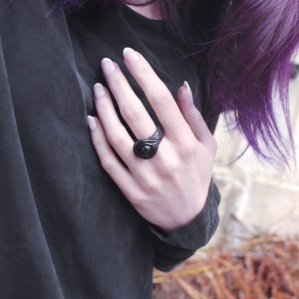 purple 9 ok