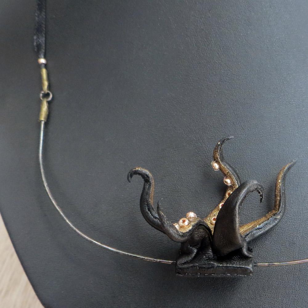 OCTO necklace2