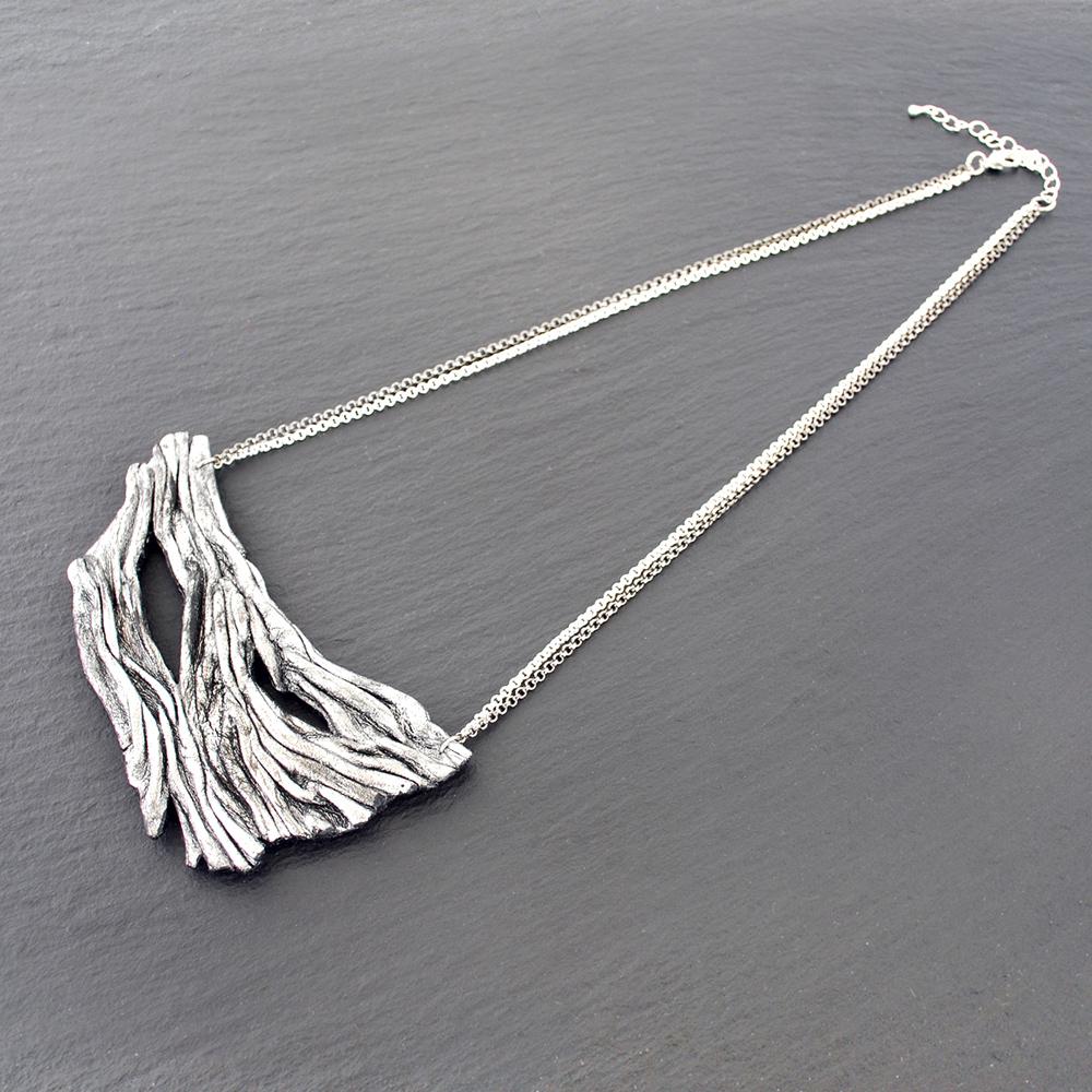 BOIS-FLOTTE-necklace-argent-1