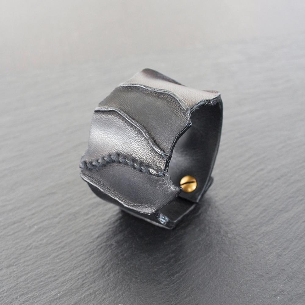 CIME-bracelet-noir-1